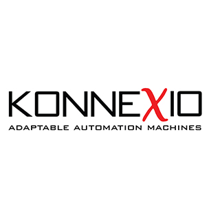 Konnexio Inc.