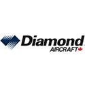 Diamond Aircraft Industries