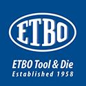 ETBO Tool & Die Inc.