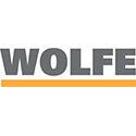 Wolfe Heavy Equipment