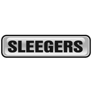 SLEEGERS Engineered Products Inc.