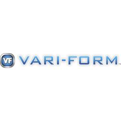 Vari-Form Manufacturing Inc