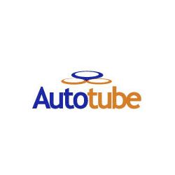 Autotube Limited
