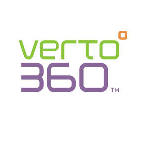 Verto360