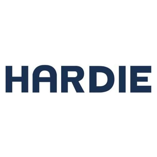 Hardie Industrial Services Inc.