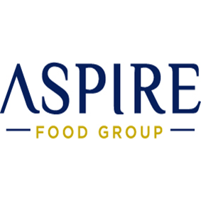Aspire Food Group Canada Ltd.