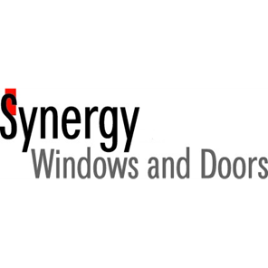 Synergy Windows and Doors Inc.