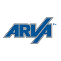 Arva Industries Inc