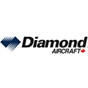 Diamond Aircraft Industries