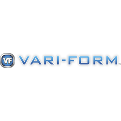 Vari-Form Manufacturing Inc