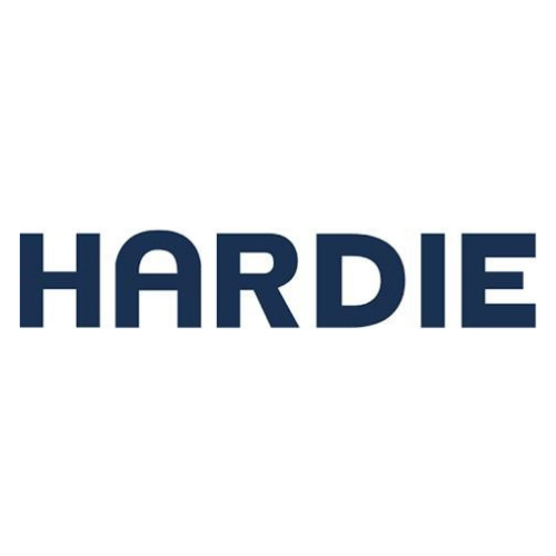 Hardie Industrial Services Inc.